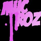 Muc Roz
