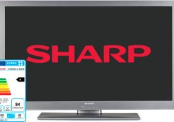 img-P-lcd-tv-sharp-LC-40LS240E_full_frontal_view-logo-EEL-960