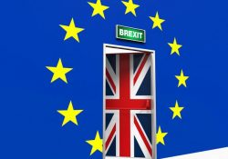 brexit-3-shutterstock_380274874-1024x922